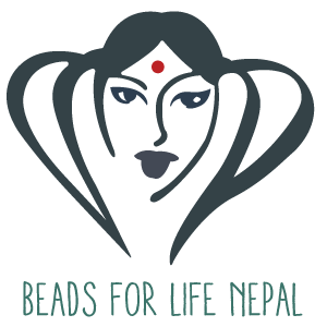 beads-for-life-nepal